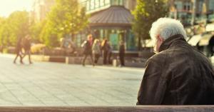 Noi obligatii pentru Casele de Pensii