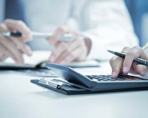 Ordinul CNAS nr. 8/2016 modifica indemnizatiile de asigurari sociale de sanatate si concediile din 2016