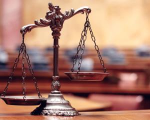 Care este noul Statut special al functiei publice specifice de inspector social