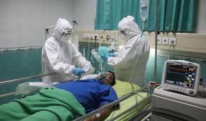 Proiectul de lege pentru modificarea Legii nr. 55/2020 privind prevenirea si combaterea efectelor pandemiei de COVID-19 a fost pus in dezbatere publica