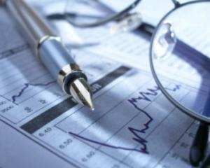 Certificatele de trezorerie, refinantate prin titluri de stat in euro