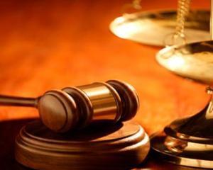Achitarea cheltuielilor de judecata pentru institutiile publice