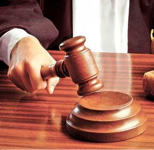 Noi incompatibilitati pentru functiile de primar si viceprimar, presedinte si vicepresedinte al consiliului judetean