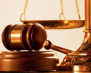 Proiect de modificare a Legii administratiei publice locale si institutiei prefectului