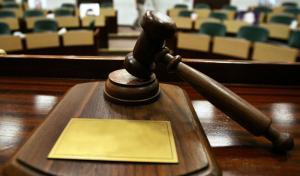 Au fost modificate normele de aplicare a Legii imbunatatirilor funciare