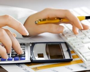 Noul Cod Fiscal: ce se intampla cu taxele si impozitele din Bucuresti in 2016