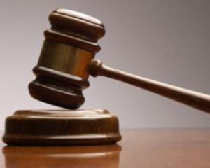 Noul Cod penal este mult mai dur decat cel vechi, chiar daca pedepsele sunt mai mici