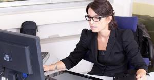 Rentrop & Straton cauta colaboratori cu experienta in contabilitatea bugetara