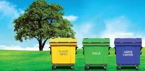Acordul de mediu poate substitui temporar autorizatia de mediu?