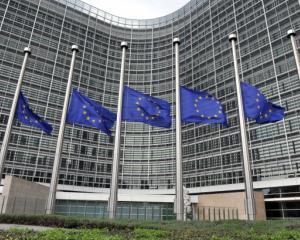 CE propune crearea unei platforme pentru a imbunatati prevenirea si descurajarea muncii nedeclarate