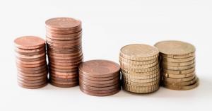 S-a deblocat activitatea Comisiei Fiscale Centrale