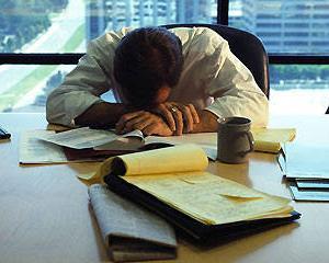 Compensarea concediului de odihna - prevederile H.G. nr. 250/1992