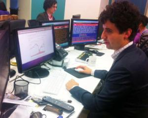 Compensarea concediului de odihna in bani, pentru angajatii bugetari