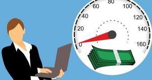 Indemnizatia de hrana la compensarea zilelor de CO in institutii publice. Sfatul specialistului