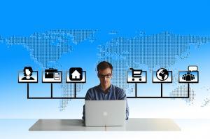 Consultare publica privind combaterea continutului online ilegal