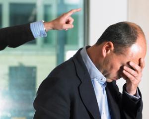 Concedierea disciplinara a angajatilor - prevederile art. 248 din Codul Muncii