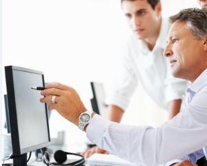 Concedierea angajatilor pentru inaptitudine fizica sau psihica - art. 61 lit. c) din Codul Muncii