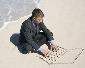 Concediul de odihna pentru angajatii cumularzi