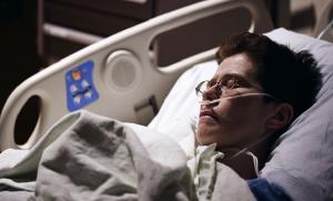 A inceput transferul in Ungaria a primilor pacienti infectati cu SARS-Cov-2