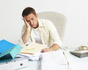 Concediul de odihna pentru salariatii bugetari - art.144-153 din Codul muncii