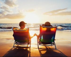 Dreptul la concediu de odihna pentru angajatii reveniti din concediu medical