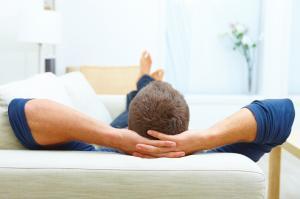 Codul muncii: planificarea concediilor de odihna este OBLIGATORIE