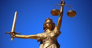 In 2021 si 2022 se pot organiza concursuri de admitere in magistratura