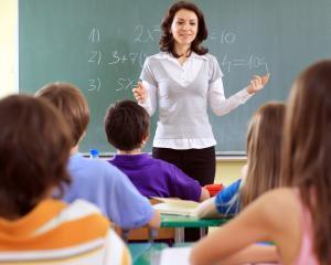 Cum vor fi ocupate functiile de conducere din invatamant in acest an