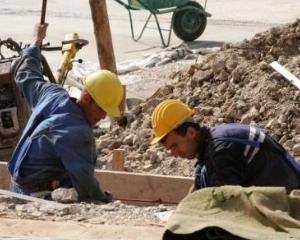 Reducerea perioadei de munca pentru categorii speciale de angajati