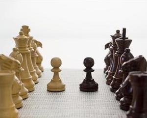 Incompatibilitati si conflicte de interese