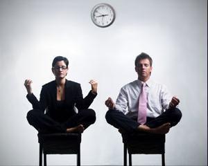 Declansarea conflictelor de munca