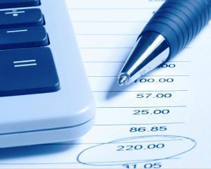 Guvernul a adoptat modificarile pentru Codurile fiscale si urmeaza sa fie publicate in Monitorul Oficial