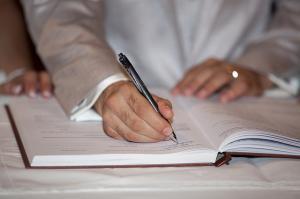 Elevii din invatamantul dual vor efectua stagiul de practica in baza unui contract de pregatire