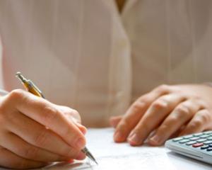 Conditii obligatorii pentru a beneficia de indemnizatia de somaj
