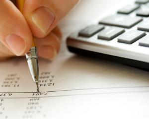 Ministerul Finantelor nu sustine OUG pentru dublarea contributiilor salariatilor