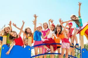 Alocatiile de stat pentru copii, MAJORATE de Guvern