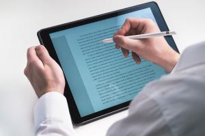 Ucenicia la locul de munca: s-au modificat normele de aplicare a legii