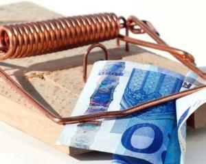 Verificarea si certificarea solicitarilor privind suportarea de la bugetul de stat a sumelor aferente corectiilor financiare
