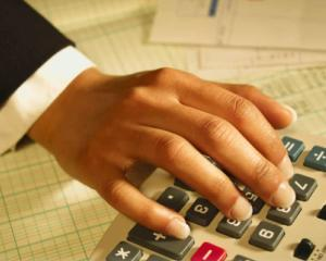 Fara taxa de solidaritate pe venituri si cote diferentiate de impozitare in 2014