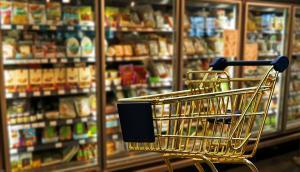 Romania a cunoscut o crestere rapida bazata pe consum