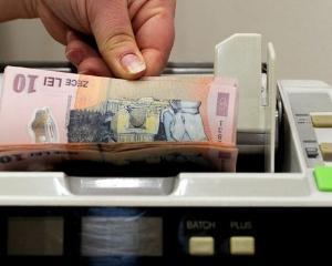 Salariile primariilor cresc. Camera Deputatilor a votat legea