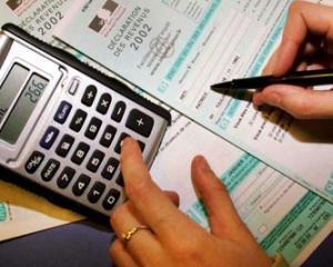 A intrat in vigoare legea care permite bugetarilor cumulul pensiei cu salariul. Unde se pot angaja