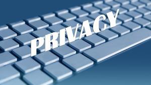 Companiile romanesti vor fi obligate sa aiba un responsabil cu protectia datelor personale