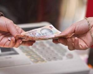 Contabilitatea imprumuturilor si datoriilor Institutiilor Publice