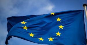 Propunere USR: Debirocratizarea fondurilor europene