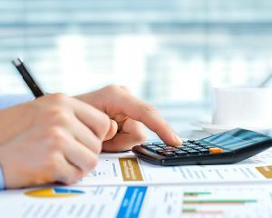 Calendar declaratii fiscale februarie 2015