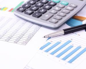 Calendarul declaratiilor fiscale pe care trebuie sa le depuneti la ANAF in iulie 2014
