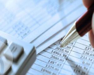 Obligatii fiscale obligatorii pana la data de 10 octombrie 2014