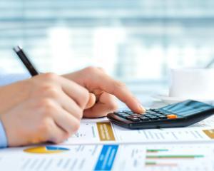 Cum vor fi calculate deducerile personale din ianuarie 2016