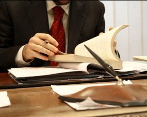 Deducerile personale de care beneficiaza angajatii Institutiilor Publice